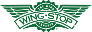 wingstoplogo_pms349-green